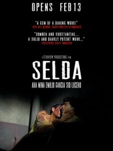 Selda Movie Poster