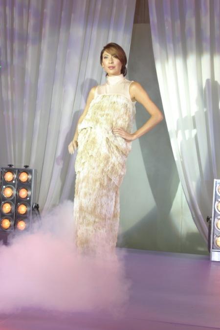 -wedding-gown-fashion-show-highlights-weddine-belle-magazine-launch