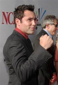 No Fight If Oscar De La Hoya Is Overweight