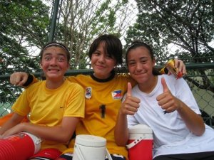 philippine-national-girls-football-team-members