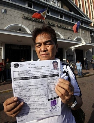 practicing the democracy in the philippines We filipino give so much dependence to the government where in fact, we can do it alone and share it with others all because of laziness this attitude makes people power a bad habit.