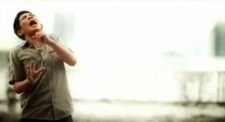 Jovit Baldivino: Platinum Album Awardee