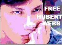 Free Hubert Webb